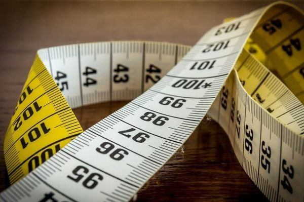 calcular-tu-peso-ideal-segun-la-altura2
