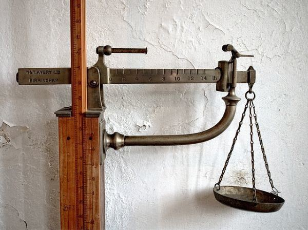 calcular-tu-peso-ideal-segun-la-altura4