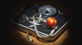 Cómo calcular tu peso ideal según la altura para hombre y mujer