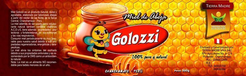 como-saber-si-la-miel-es-pura-o-esta-adulterada-etiqueta-de-tarro-de-miel