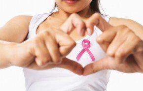 Medicinas complementarias y cáncer de mama