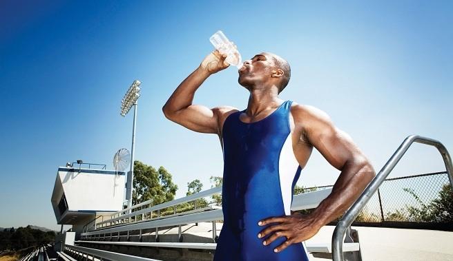 importancia-de-la-hidratacion-en-el-deporte-hidratacion