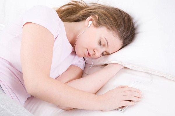 la-musica-para-dormir