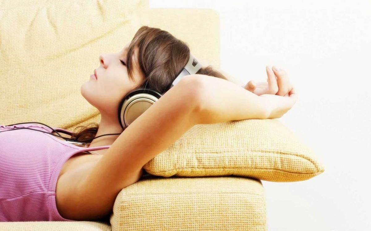 musicas-para-dormir