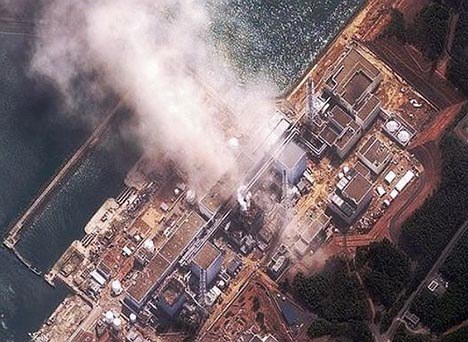 central-nuclear-fukushima