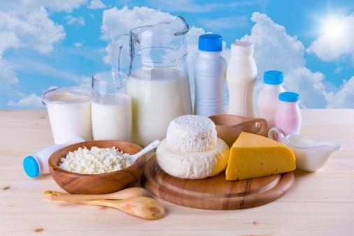 que-es-la-lactosa-lactosa-alimentos
