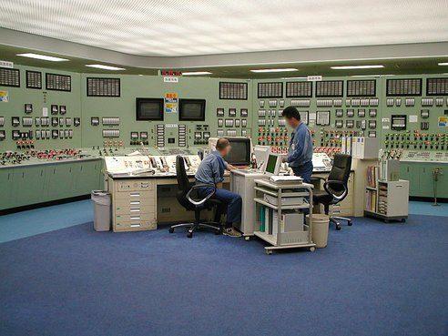 trabajo-fukushima