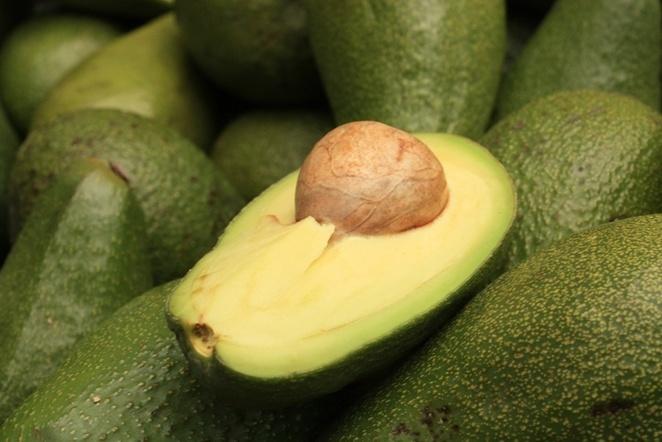 7-consejos-inteligentes-para-hacer-que-alimentos-duren-mas-tiempo