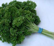 7 consejos inteligentes para hacer que los alimentos duren más tiempo
