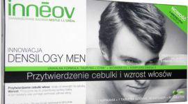 Inneov Densilogy – complemento nutricional para piel y cabello