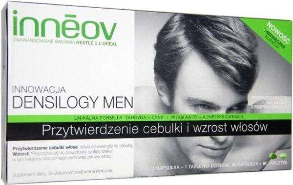 inneov-densilogy-complemento-nutricional-para-piel-y-cabello-para-hombres