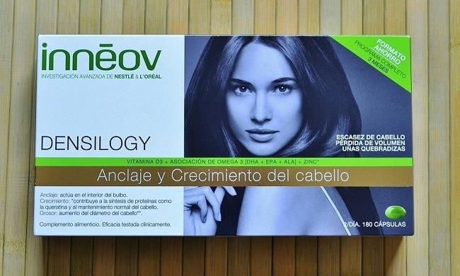 inneov-densilogy-complemento-nutricional-para-piel-y-cabello-complemento-nutricional