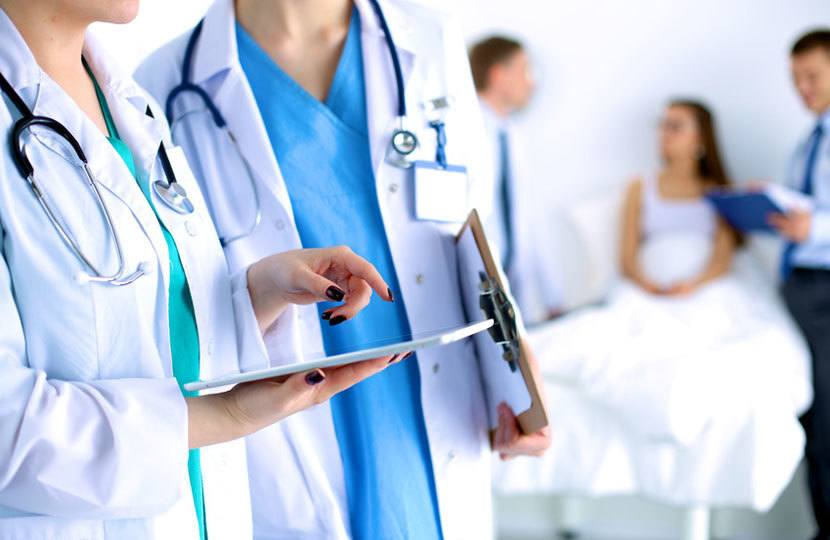 seguros-de-salud-caracteristicas-de-los-seguros-de-salud-atencion-medica
