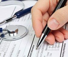 Seguros de salud – Características de los seguros de salud