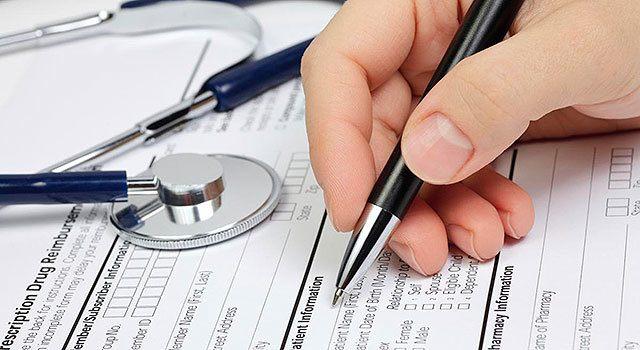 seguros-de-salud-caracteristicas-de-los-seguros-de-salud-anotaciones-medicas