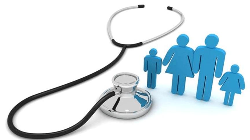 seguros-de-salud-caracteristicas-de-los-seguros-de-salud-seguro-de-salud-familiar