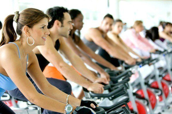 beneficios-del-spinning-beneficios-para-el-corazon