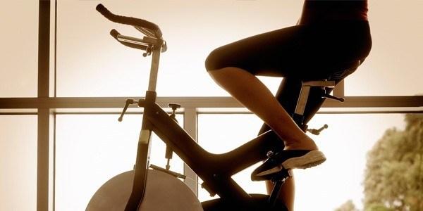 beneficios-del-spinning-contra-el-estres