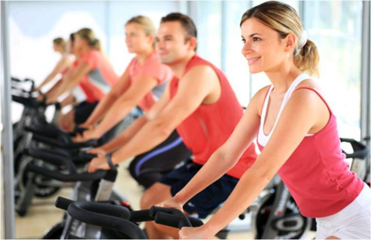 beneficios-del-spinning-fortalece-los-huesos