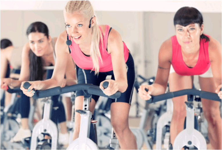 beneficios-del-spinning-quema-calorias