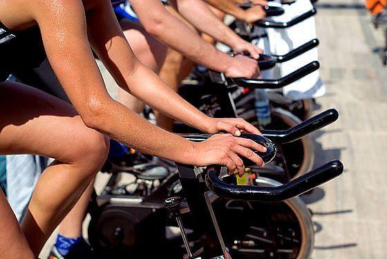 beneficios-del-spinning-reduccion-de-lesiones