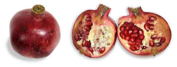 la-granada-como-anti-inflamatorio