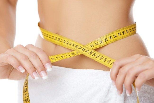 lechuga-morada-beneficios-y-propiedades-medicinales-control-de-peso