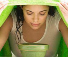 Remedios caseros para la gripe y el resfriado