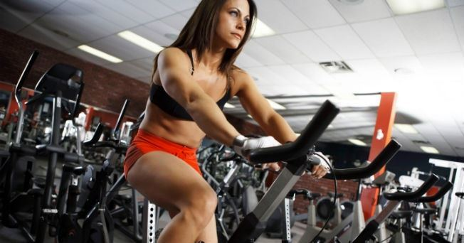 spinning-que-es-y-beneficios-importantes