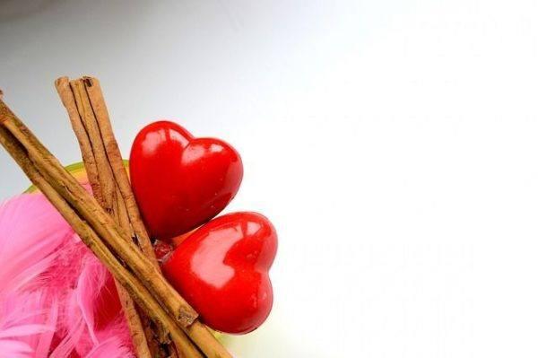 alimentos-afrodisiacos-naturales5