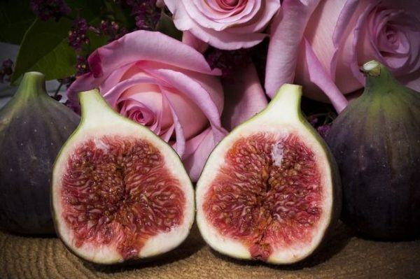 alimentos-afrodisiacos-naturales7