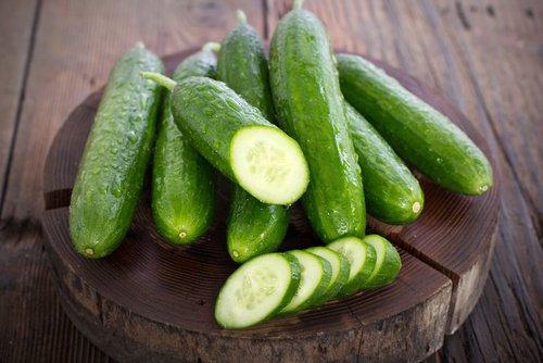 beneficios-del-pepino-para-la-salud-alimento