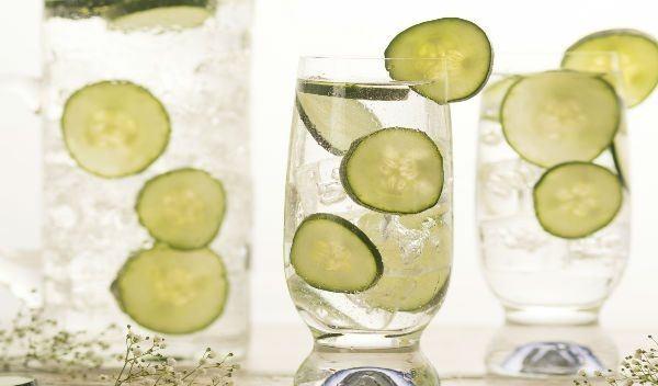 beneficios-del-pepino-para-la-salud-liquidos