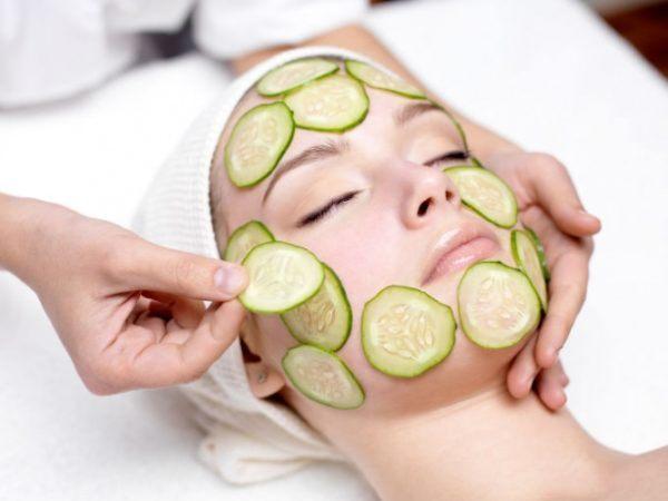 beneficios-del-pepino-para-la-salud-piel