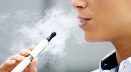 Cigarrillos electrónicos Ventajas y desventajas
