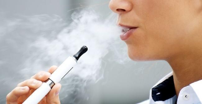 cigarrillos-electronicos-ventajas-y-desventajas-cigarrillos-electronicos