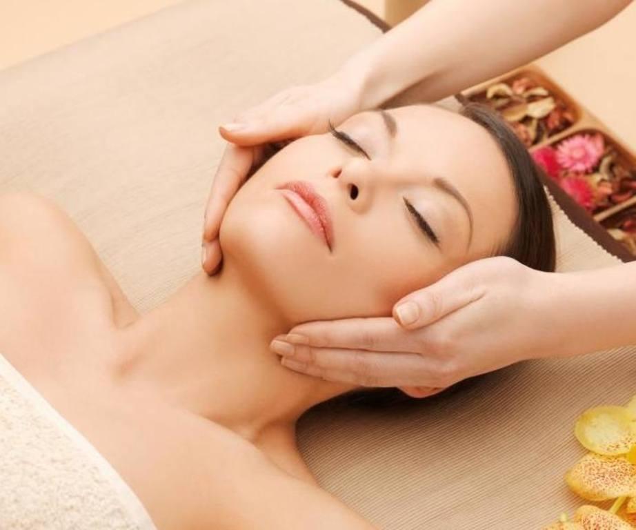 masaje-kobido-beneficios-del-lifting-japones-masaje-facial