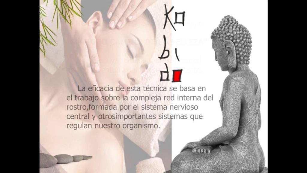 masaje-kobido-beneficios-del-lifting-japones-tecnica-japonesa