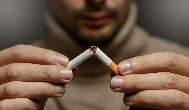 Por-que-es-malo-el-tabaco-cigarro-roto