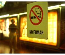 Consejos para después de dejar de fumar