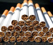 ¿Por qué es malo el tabaco?