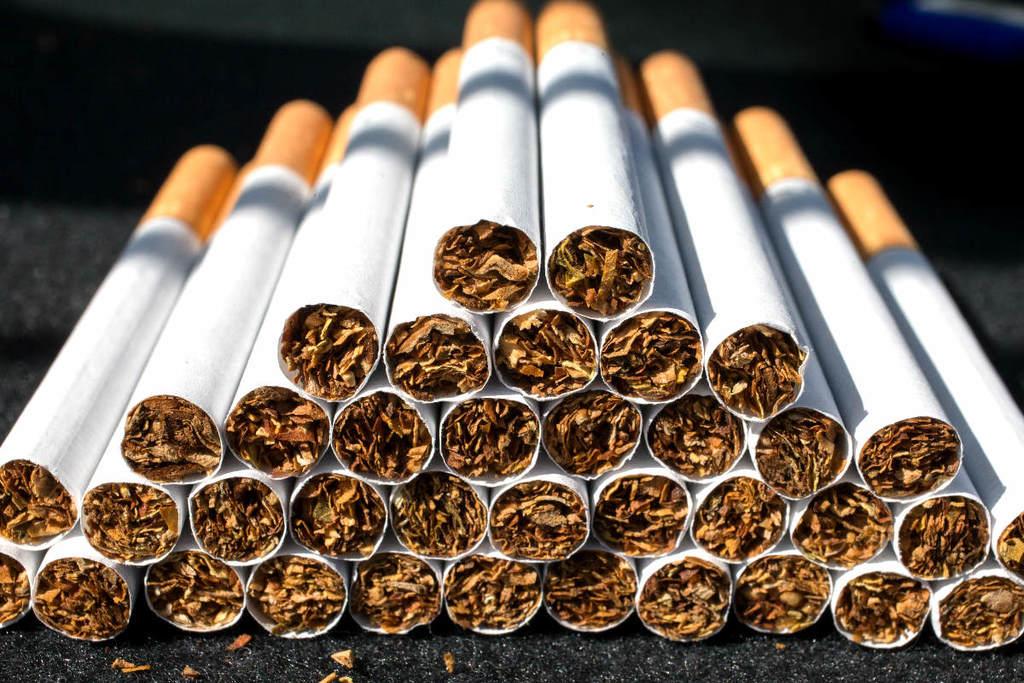 Por-que-es-malo-el-tabaco-cigarrillos