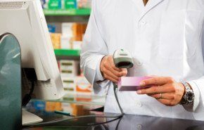 El auge de la homeopatía