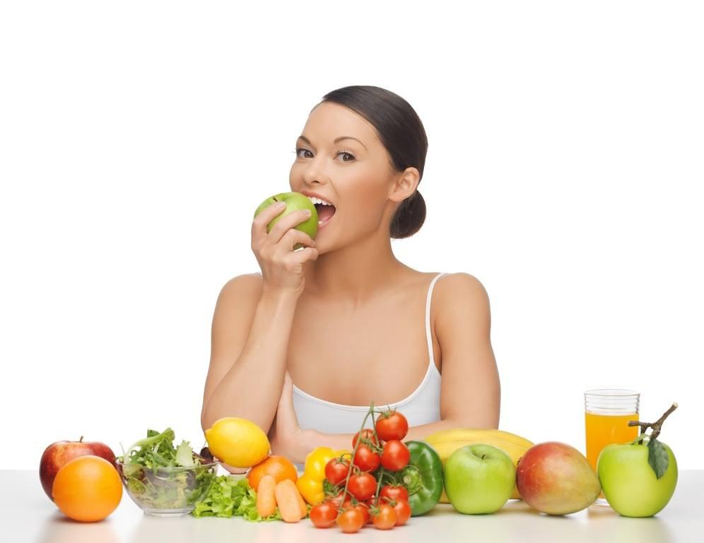 fruta-propiedades-beneficios-e-importancia-en-la-alimentacion-comer-fruta