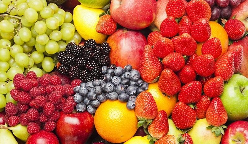 fruta-propiedades-beneficios-e-importancia-en-la-alimentacion-variedad-de-frutas