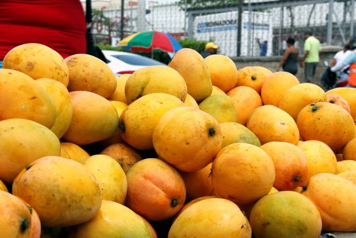 Mango-Propiedades-y-Beneficios