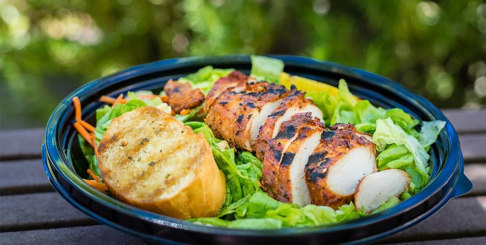 Recomendaciones Nutricionales Para Una Dieta Sana Y