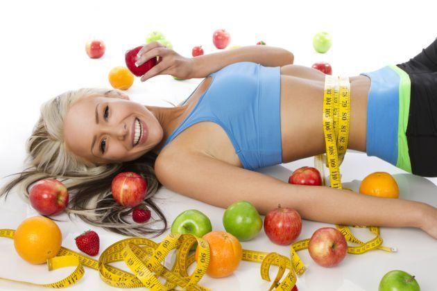Recomendaciones-nutricionales-para-una-dieta-sana-y-saludable