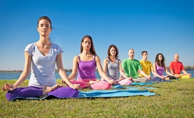 Técnicas-de-relajación-para-aliviar-el-estrés