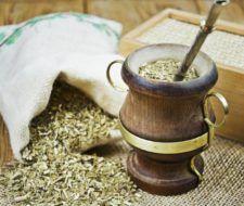 Yerba mate – Propiedades y beneficios